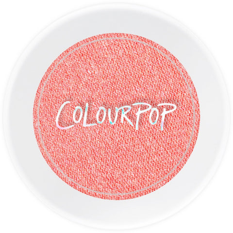 ColourPop Highlighter ( Tasty  )
