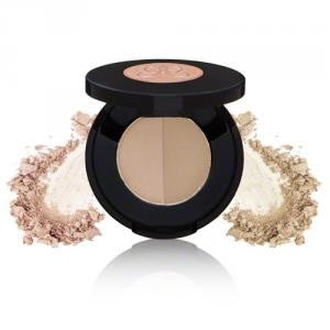 Anastasia Beverly Hills brow powder duo ( blonde )