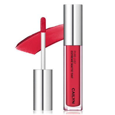 Cailyn Cosmetics PURE LUST EXTREME MATTE TINT - 08 Egoist
