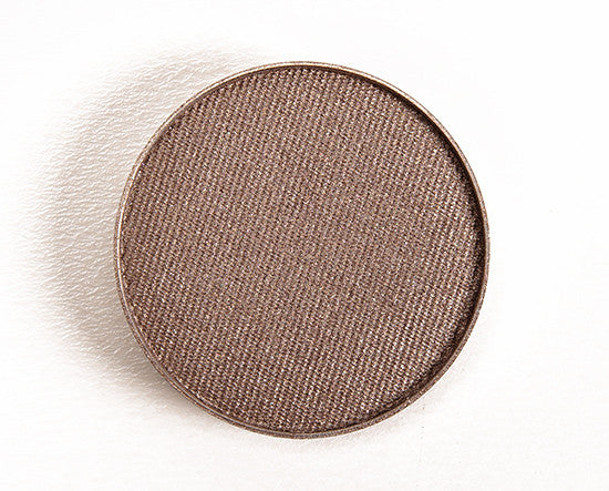 The Balm Single eyeshadow #19