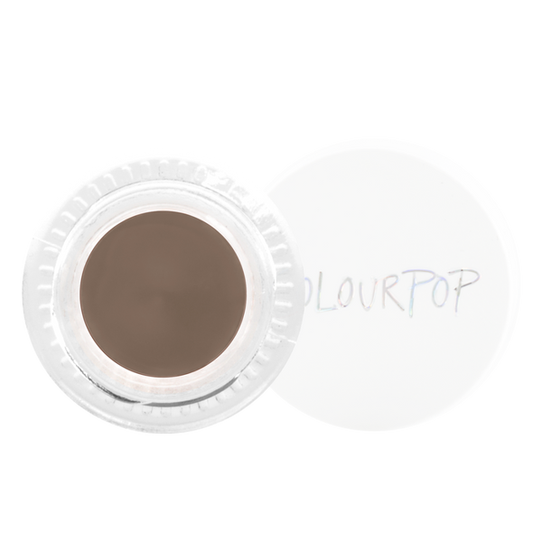 Colourpop Brow Colour - Dope Taupe