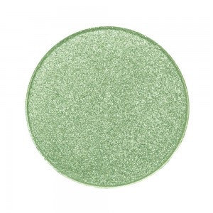Makeup Geek Foiled Eyeshadow Pan - Fantasy
