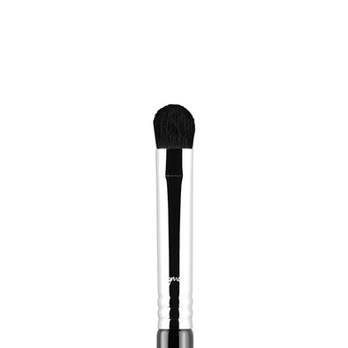 Sigma Beauty - E32 - EXACT BLEND™ BRUSH