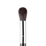 Sigma Beauty - F64 - SOFT BLEND CONCEALER BRUSH