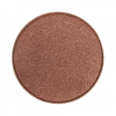 Makeup Geek eyeshadow pan ( Roulette )