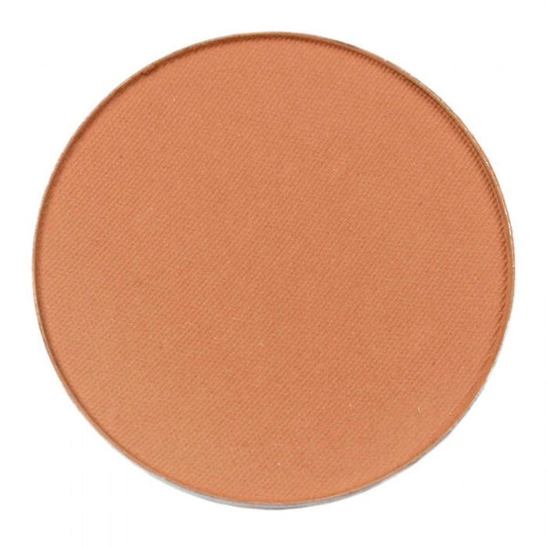 Makeup Geek Blush Pan - Infntuation