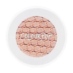 ColourPop Eyeshadow single ( cop a feel )