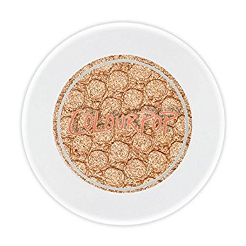ColourPop Eyeshadow single ( Sunset BLVD )