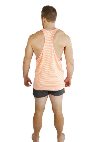 BEAST MODE Singlet - Flexz Fitness - 3