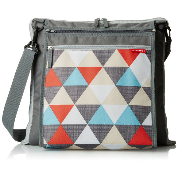 Central Park Outdoor Blanket and Cooler Bag