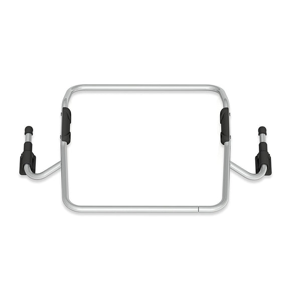 Bob Stroller Infant Car Seat Adapter - Single