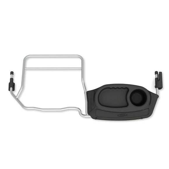 Bob Stroller Infant Car Seat Adapter - Duallie