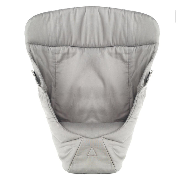 ERGO Easy Snug Infant Insert