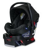 B-Safe 35 Infant Child Seat