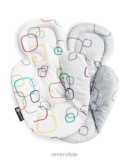 4moms Reversible Newborn Insert