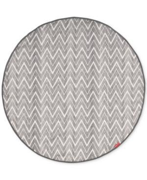 Grab & Go Round Trip Travel Mat