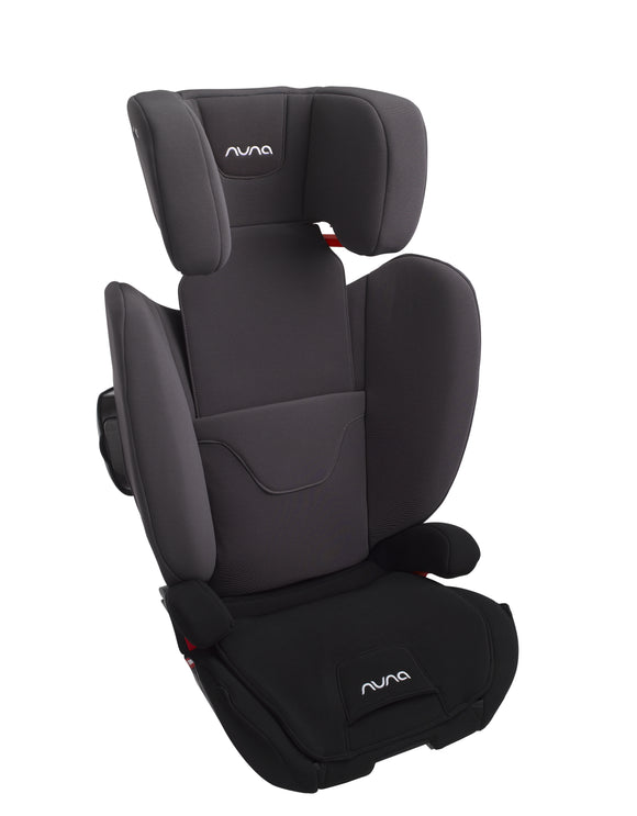 AACE High Back Booster Seat