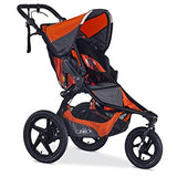 Revolution FLEX Jogging Stroller Bundle