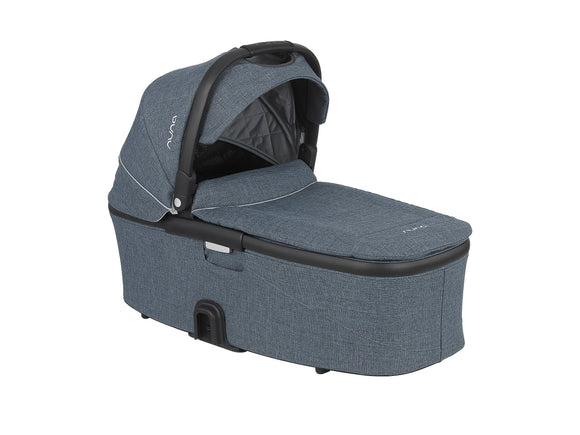 DEMI™ grow bassinet