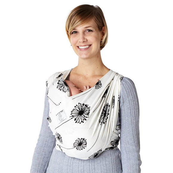 Baby Carrier - XL