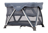 SENA aire Portable Crib