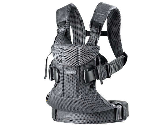 Baby Carrier One - Air