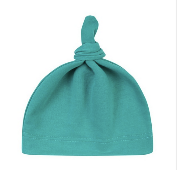 Emerson and Friends LLC - Gender Neutral Baby Hat