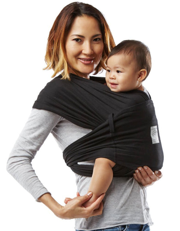 Baby K'Tan Original Baby Carrier - Size XL