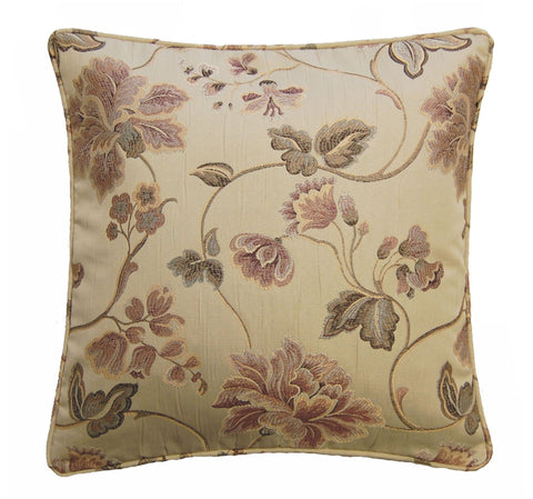 "18"" & 24"" Buckingham Cushion Covers"
