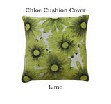 "18"" Chloe Cushion Cover"