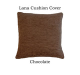 "18"" & 24"" Lana Cushion Cover"