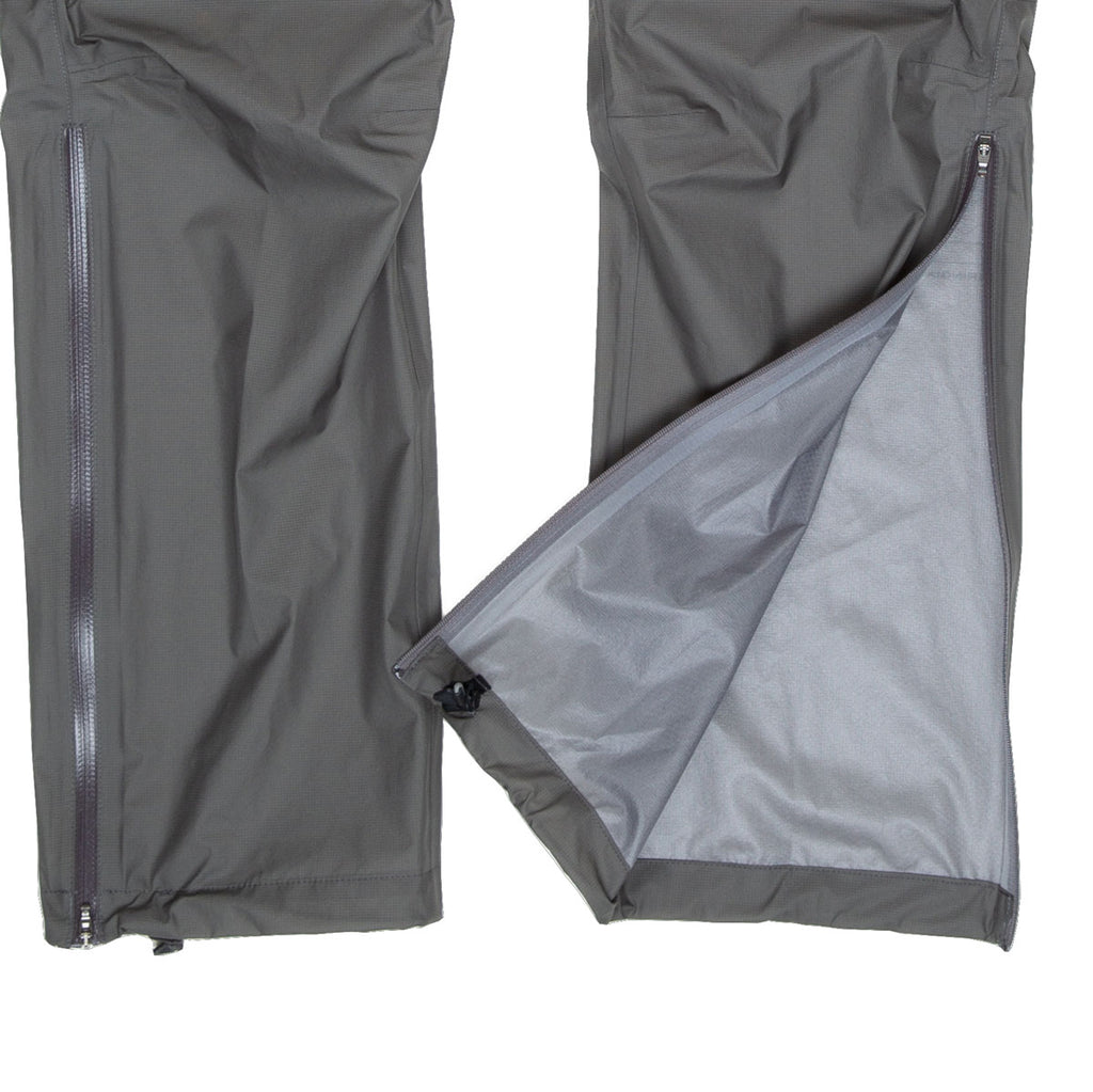 Dragonfly Waterproof Pant title=