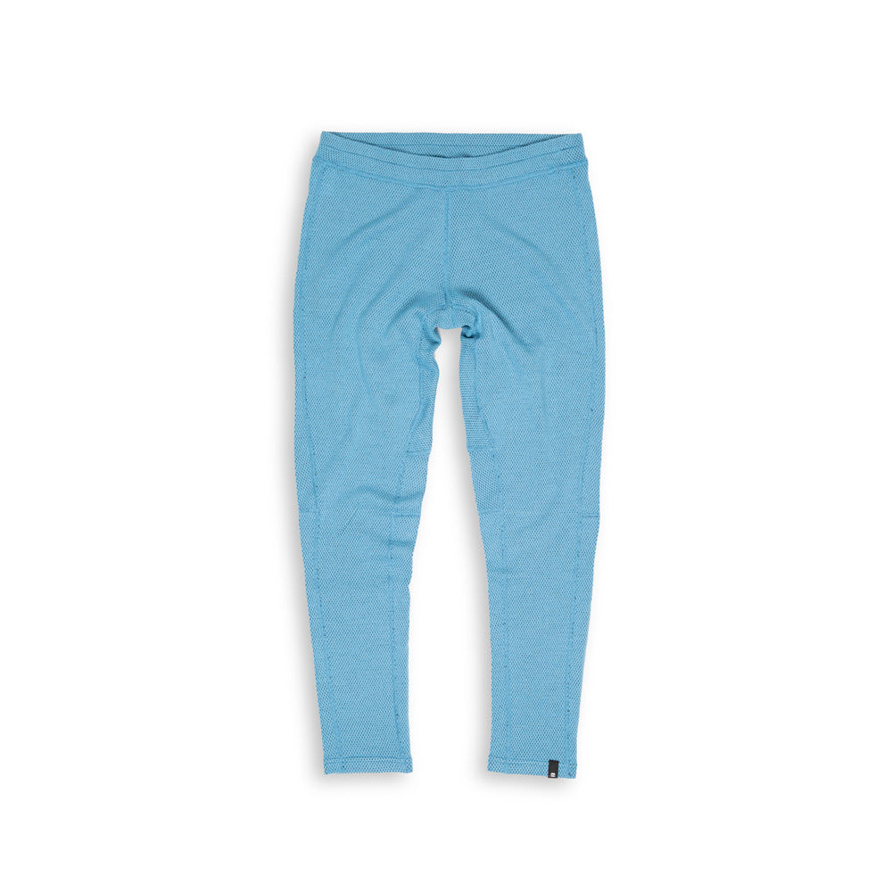 Women's Diomede Bottoms title=
