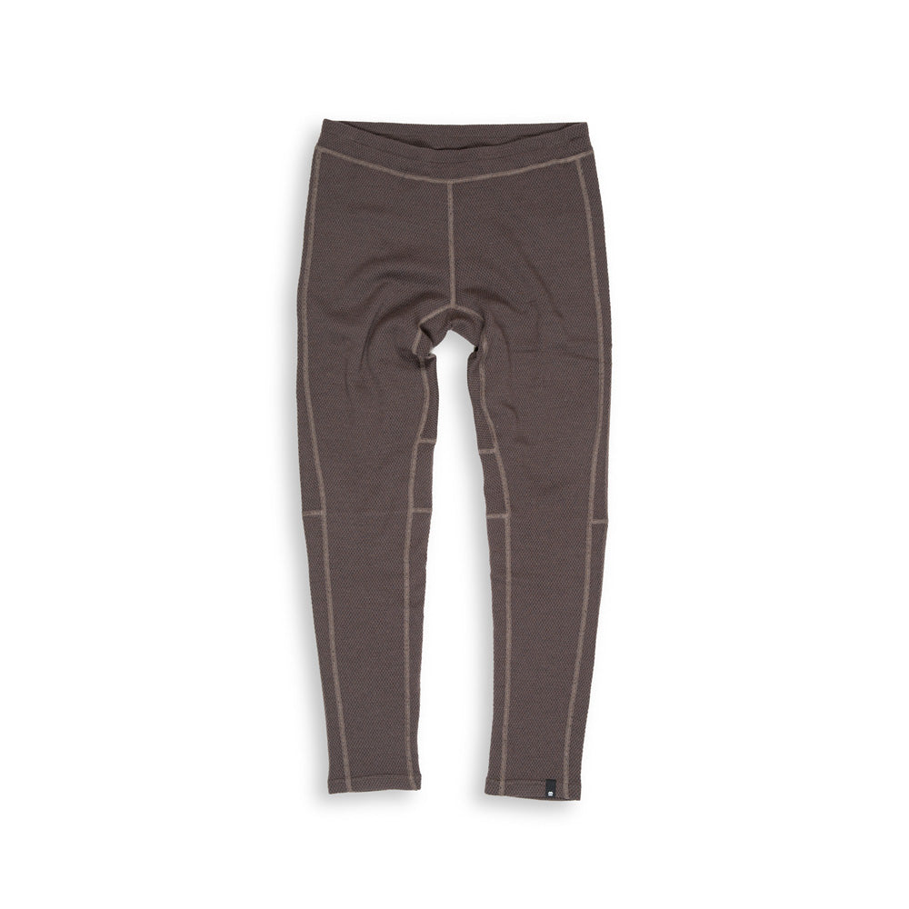 Women's Diomede Bottoms