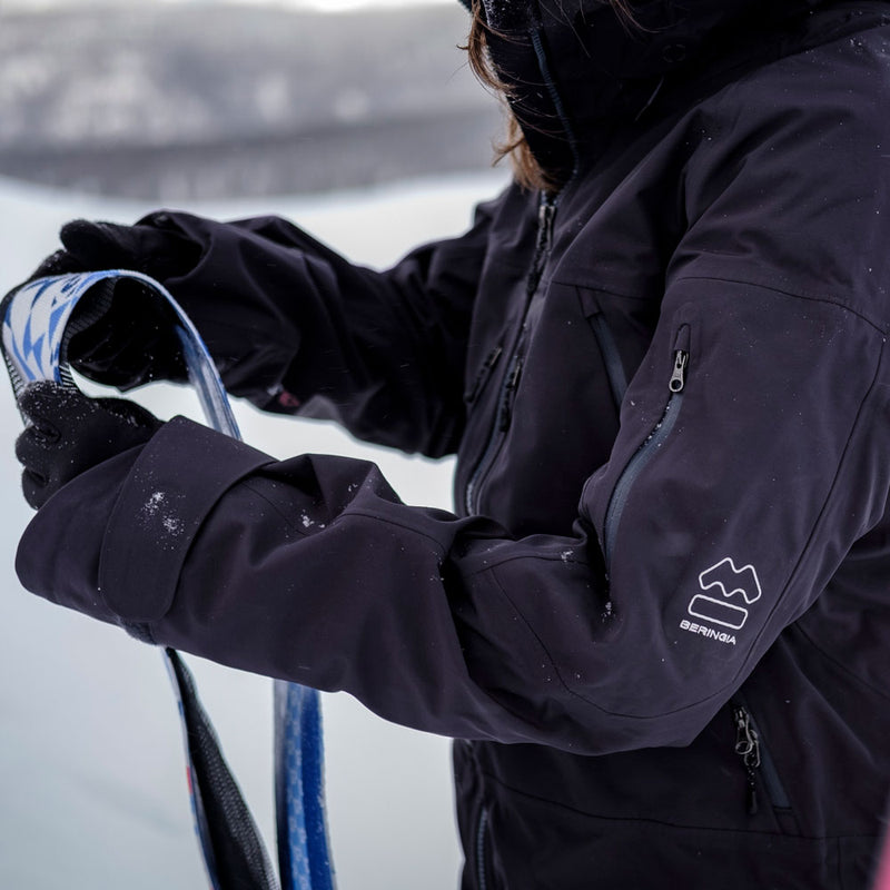 Women's St. Elias Jacket