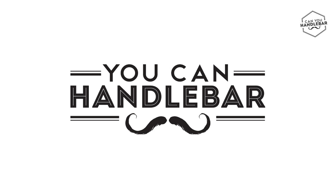 Tips for styling your handlebar moustache