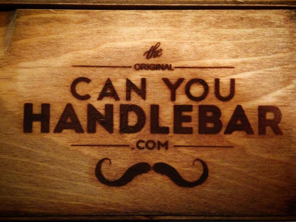 CanYouHandlebar The Original CanYouHandlebar.com