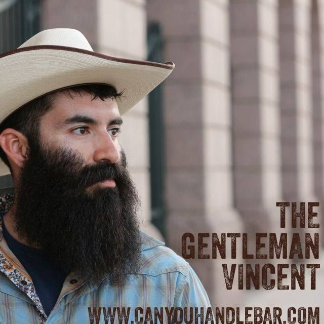 CanYouHandlebar customer vincent