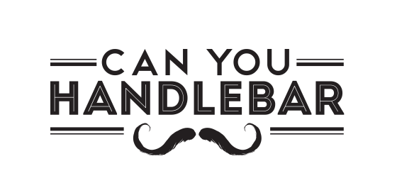 Can You Handlebar Moustache and Beard Co.