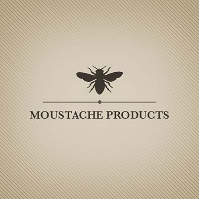 Moustache Products