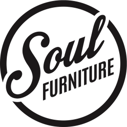 Soul Furniture