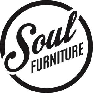 Soul Furniture Limited