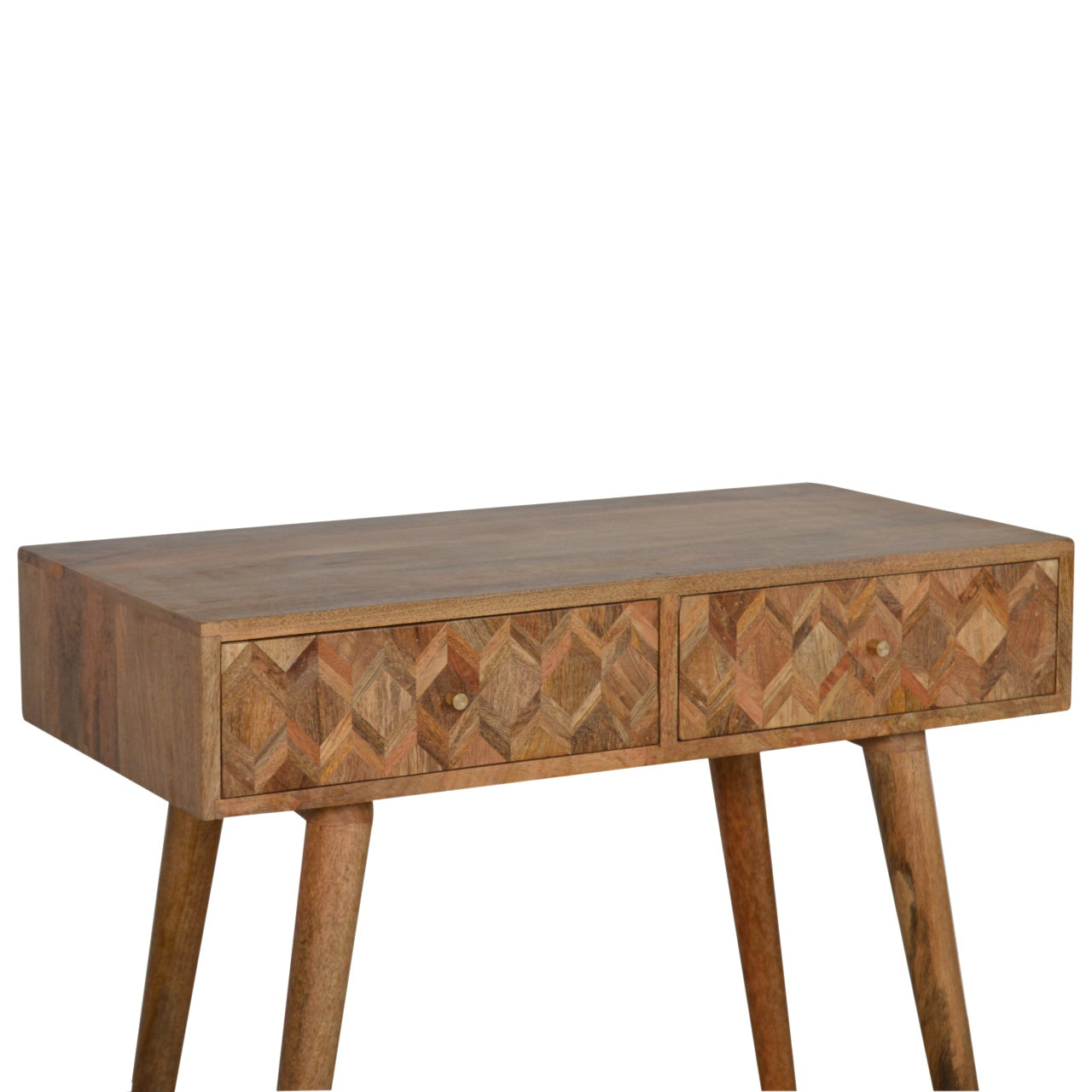 Console Table (Assorted Pattern)