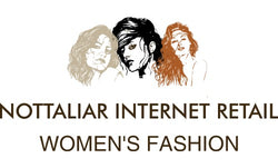 Nottaliar Internet Retail Women's Fashion