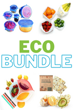 Load image into Gallery viewer, Green November Eco Bundle