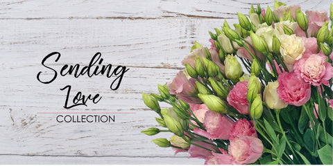 Occasion Sending Love - EbloomsDirect