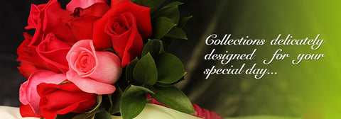 Flower Delivery for All Occasions and Holidays
