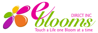 Eblooms Farm Direct Inc.