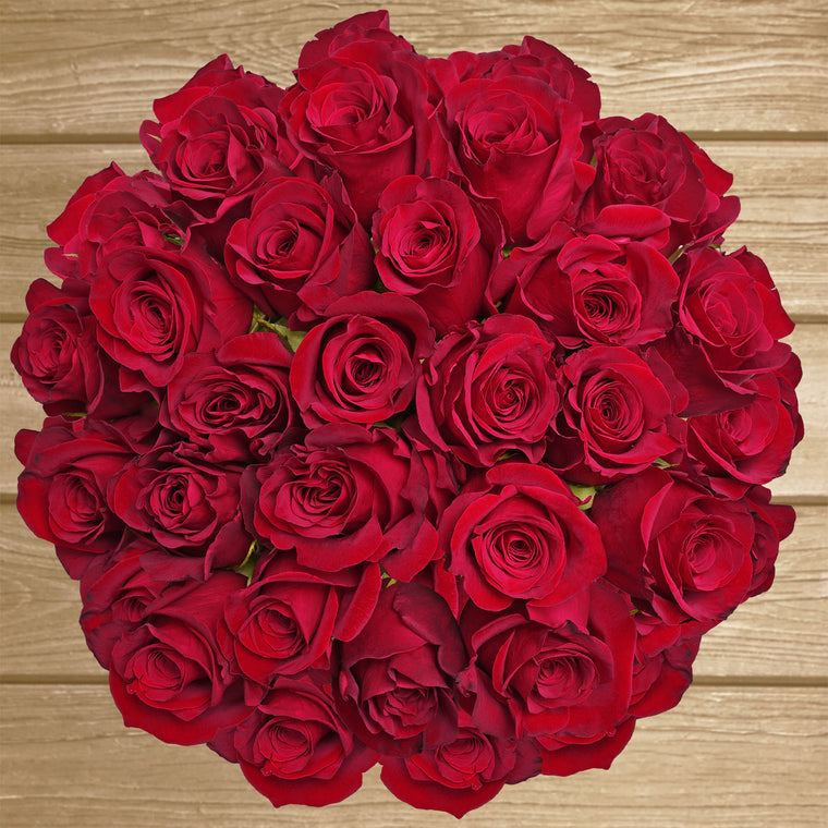 ►Red Roses - EbloomsDirect Farm Fresh Weddings & Events 2018-2019✔