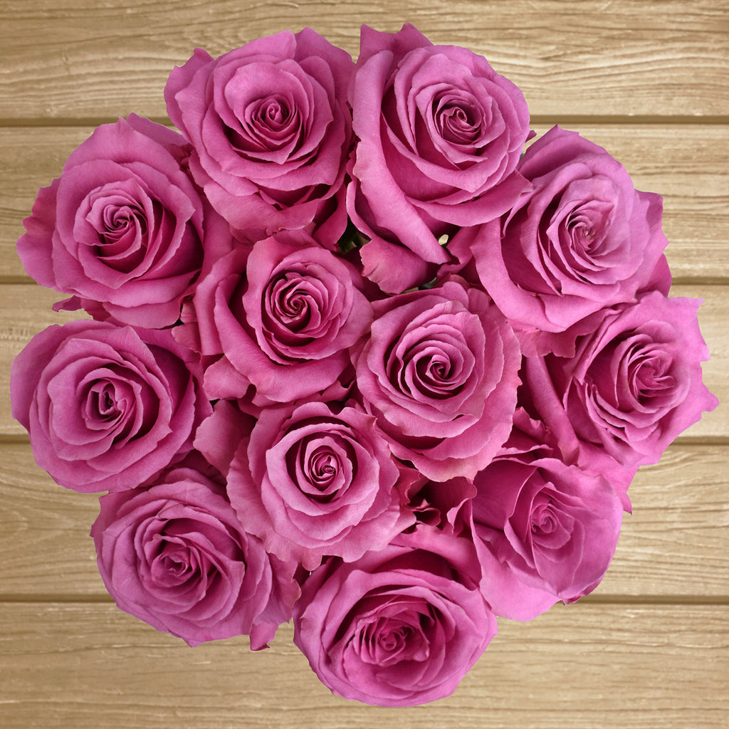 Lavander Roses the best flower arrangements centerpieces and boquets to order online for any ocassion or wedding  and Valentine's day